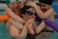 Psychomotricienne-et-enfants-jouant-ensemble